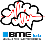 Brain and Mind Electrophysiology Laboratory